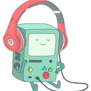 aR´thoo - the robot music