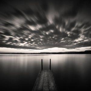 Trance me IV (forever) by Erick Zamora