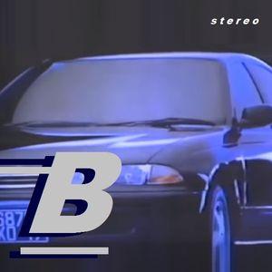 BORBY NORTON - B/REMIX-MASHUP/#5 - FULL DISC