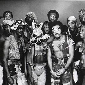 """Debector """"IMB27"""" (Rock, Funk, Disco mixtape)"""