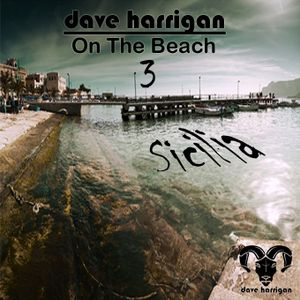 On The Beach 3 (Sicilia) (BeachClub)