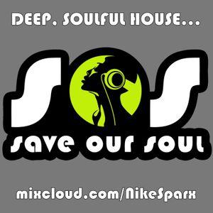 Save Our Soul Pt.1