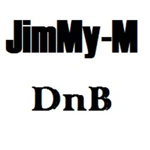 M-M - Netsky mini-mix(JimMy-M)