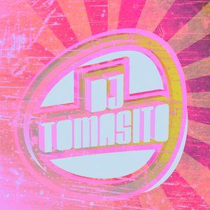 dj tomasito -ween o hell 2012