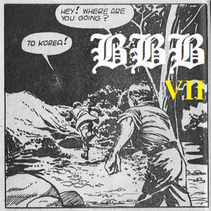 BibimBoomBap7