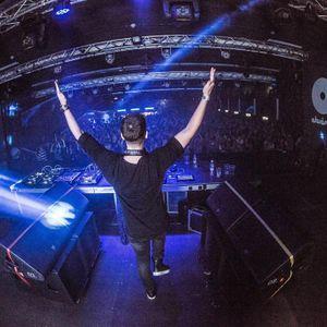 SanFranciscoBeat Petőfi DJ 20160325
