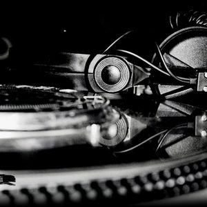 DJ AdRyYy - Podcast (July 2 Monday)