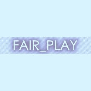 Fair_Play Mix #7 - Fair_Play