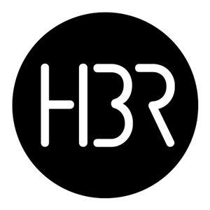 HBR x SCR: JNS Live - Honey Badger Records Showcase