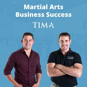 MA Business Success 62: 4 Multiple Identities For Your School