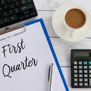 Breaking Down Q1 Distributor Sales