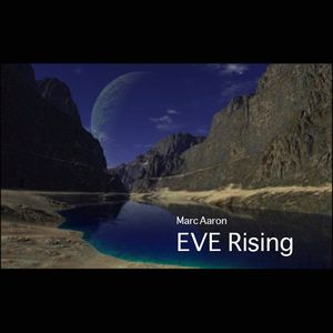 EVE Rising