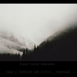 Tiago Neves presents Take II Mixtape for Avicii - Portugal