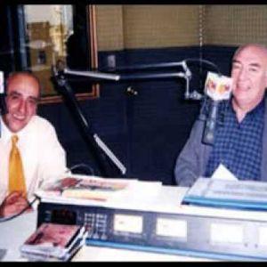 Capítulo 14: Lolos de ayer: Radio Crónica, martes 8 de febrero de 1994 (2015)