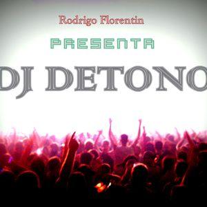 DJ DETONO By RODO