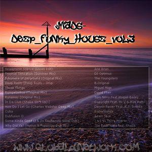 MaDs-DeEp_FuNky_HoUsE_VoL3