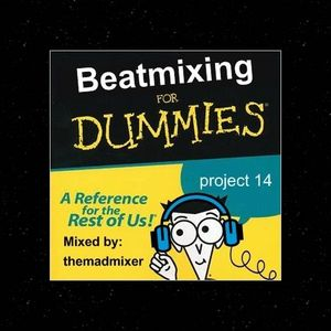 project 14 - Beatmixing for Dummies