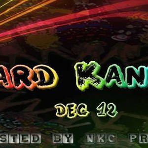 Pepperjack - Hard Kandi 3 (Wichita, KS)
