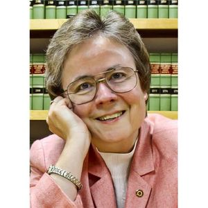 Property Rights and Wrongs with Judy G. Russell