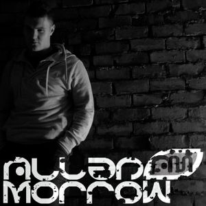 PHOTOGRAPHER @ Allan Morrow pres. AM SESSIONS 021 - GUEST MIX
