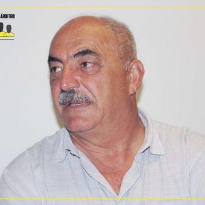 """Quarto Árbitro #17 - Vítor Oliveira: """"Sempre escolhi onde trabalhei. Fiz a carreira que quis"""""""