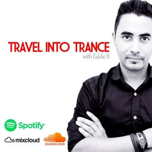 #292 Travel Into Trance