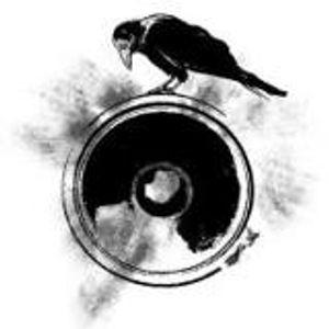 BASSPATHS@REPREZENT FM 107.3 09/04 feat guest mix by KONSIDA (Iron Shirt Recordings)