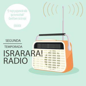 Israrara 5 T2