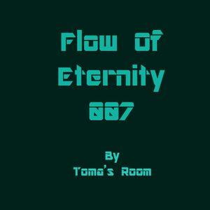 Flow Of Eternity 007