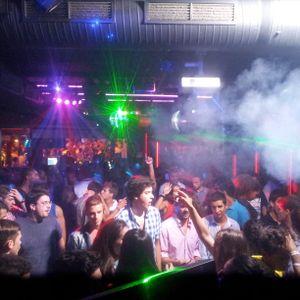 DJ MIKA PORTUGAL MIX REMEMBER ALBUFEIRA Portugal SUMMER 2012