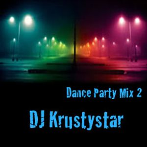 RnB Dance Party Mix 2