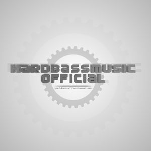 10 Min Hardcore Mix by mxnify