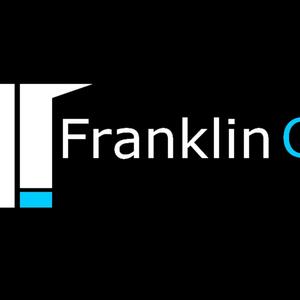 # 19 Franklin G | Babar