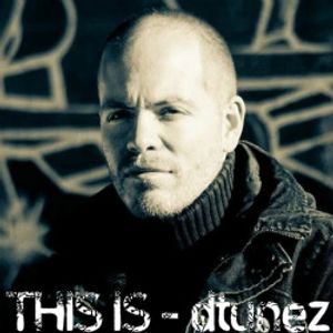 THIS IS - dtunez