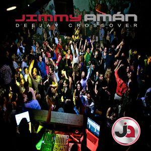 #HotPartyJDJ SESSION REGUETON BLOCK 7 By Dj Jimmy Amàn