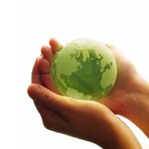 La voz del planeta programa transmitido el día 10 06 2011 por Radio Faro 90.1 fm!!