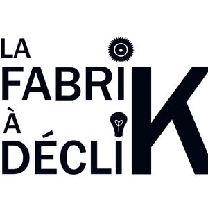 16 juin 2017 - Fabrik A Déclik