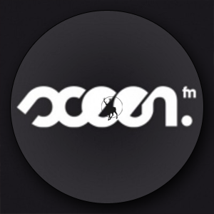 Wild Culture @ Circle Music Radio Show ∞ Sceen.FM 13.04.2012 [ MIX ]