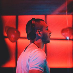 Dj Periklis Mantzanas | Instagram-Facebook Live Megamix 25/4/20