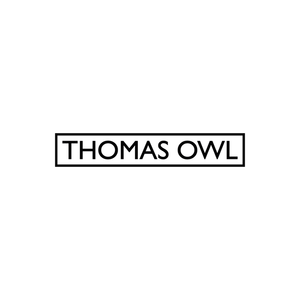 Thomas Owl - Daj to głośniej #6