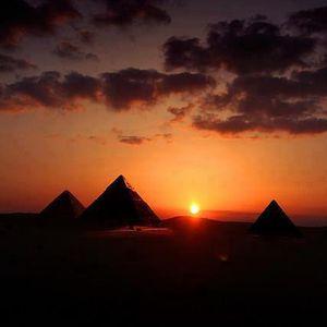 The Dream Beats Of Egypt vol.014