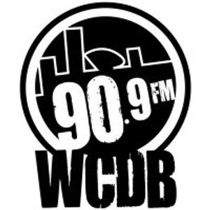 Degenerate Radio April 6th 2011 on WCDB 90.9 fm Albany