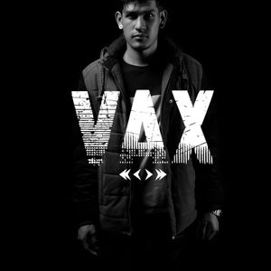 Vax - We Are One