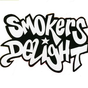 smokersdelight_2011_5