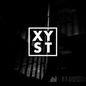 Guest Mix for XYST Podcast
