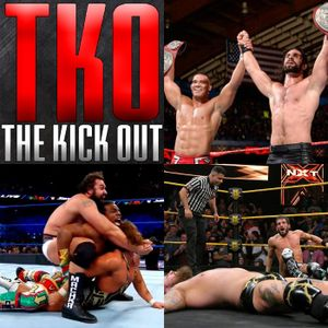 TKO 80 - Check Your Bits Regularly