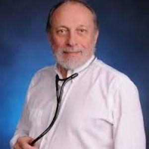 #73 SomaPulse & Electromagnetism with Dr. Bill Pawluk