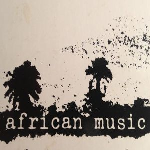 Episode 68 – All aboard the Afrobeat Express: It's the High-Life for Me