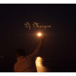 Dj Margon full moon