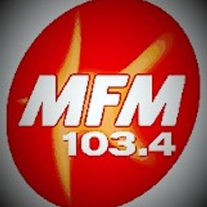 Ray Rose - The Sunday Night Experience - MFM 103.4 - 10/06/2001